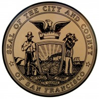 sf_seal_orig_gold_large