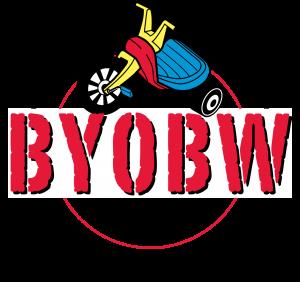 BYOBW 12